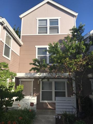 2073 E San Antonio, San Jose, CA 95116 (MLS #18037774) :: Heidi Phong Real Estate Team