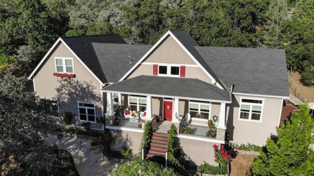 3064 Highgrade Street, Placerville, CA 95667 (MLS #18037780) :: Keller Williams - Rachel Adams Group