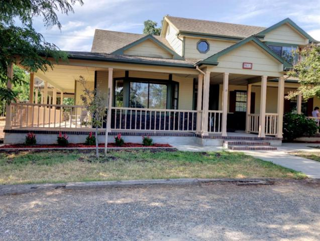 9601 Meadow Drive, Winton, CA 95388 (MLS #18037882) :: NewVision Realty Group