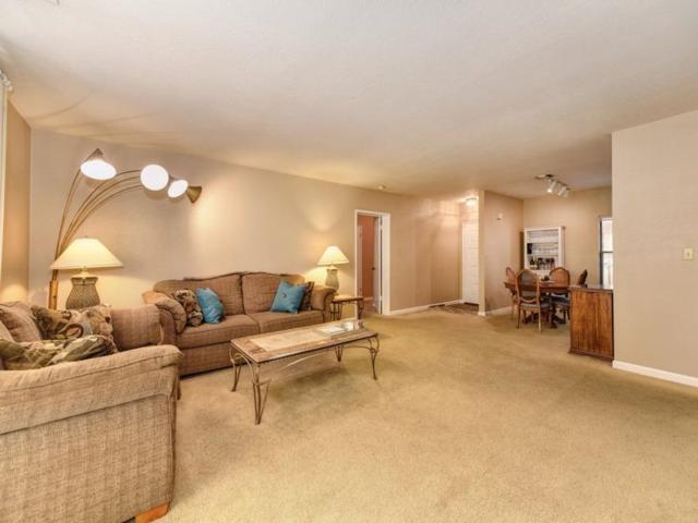 200 P E32, Sacramento, CA 95814 (MLS #18037897) :: Heidi Phong Real Estate Team