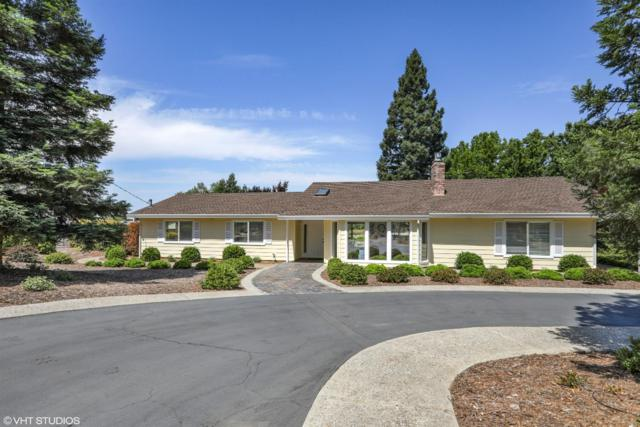 9160 Purdy Lane, Granite Bay, CA 95746 (MLS #18037913) :: NewVision Realty Group