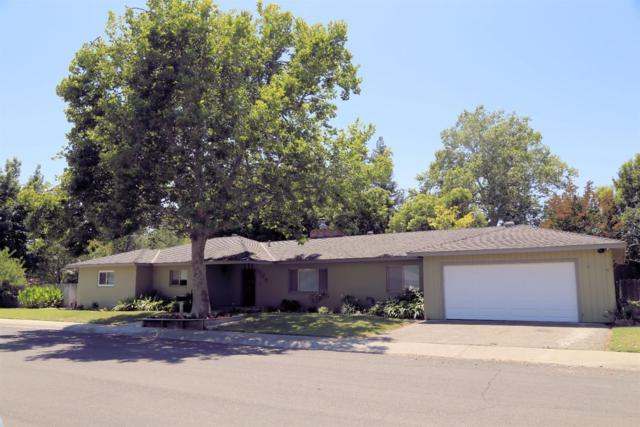 1500 Corkwood Place, Woodland, CA 95695 (MLS #18037936) :: Dominic Brandon and Team