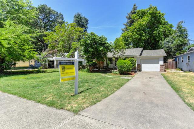 1920 Delaware Avenue, West Sacramento, CA 95691 (MLS #18037971) :: Keller Williams - Rachel Adams Group