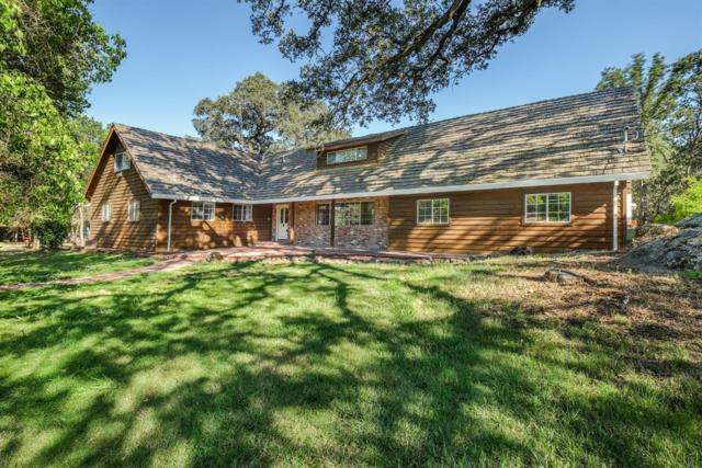 8060 Quinn Place, Loomis, CA 95650 (MLS #18038038) :: NewVision Realty Group