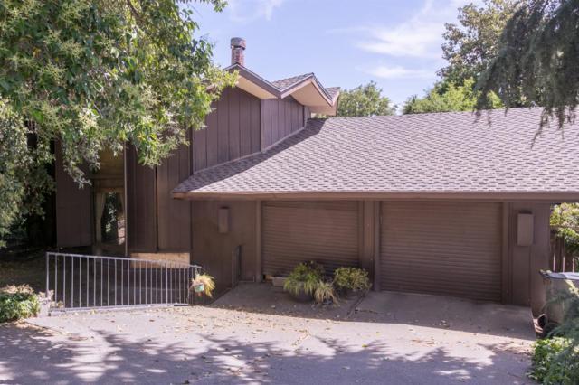3536 River Drive, Stockton, CA 95204 (MLS #18038244) :: The Del Real Group