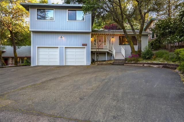 11091 Greenbriar, Auburn, CA 95602 (MLS #18038278) :: Team Ostrode Properties