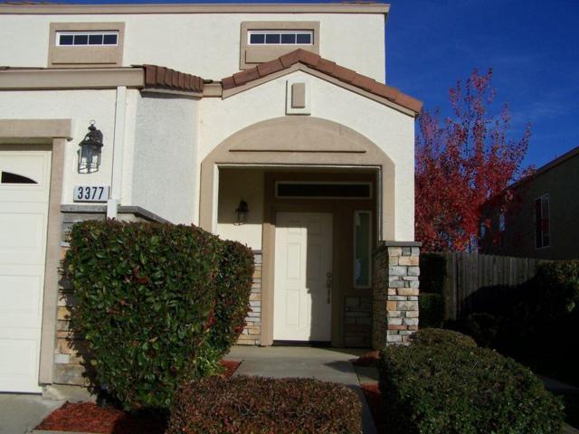 3377 Melodye Court, Rescue, CA 95672 (MLS #18038284) :: Heidi Phong Real Estate Team