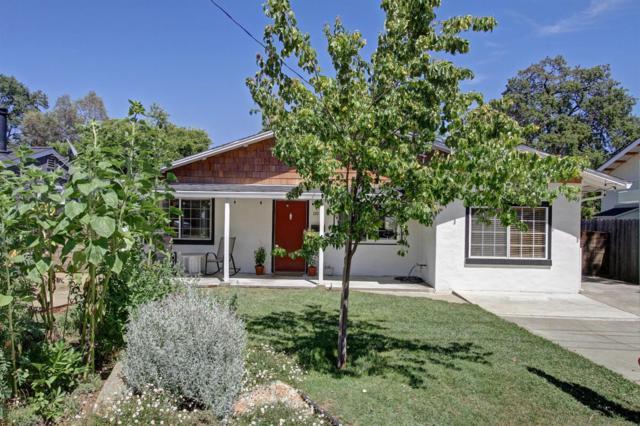 110 Village Lane, Auburn, CA 95603 (MLS #18038422) :: Team Ostrode Properties