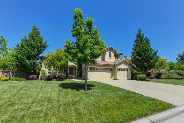 1501 Bella Circle, Lincoln, CA 95648 (MLS #18038501) :: NewVision Realty Group