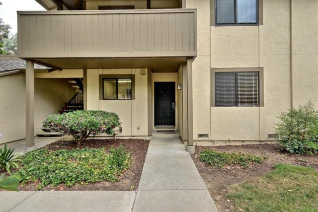 1139 N Abbott Avenue, Milpitas, CA 95035 (MLS #18038560) :: Dominic Brandon and Team