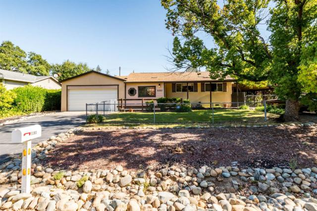 9383 Golden Gate Avenue, Orangevale, CA 95662 (MLS #18038579) :: NewVision Realty Group