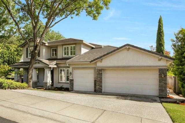 2901 Old Oak Tree Way, Rocklin, CA 95765 (MLS #18038669) :: REMAX Executive