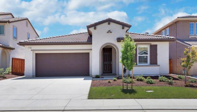 21128 Varietal Court, Patterson, CA 95363 (MLS #18038676) :: The Del Real Group