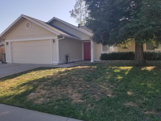 562 Nathaniel, Galt, CA 95632 (MLS #18038693) :: NewVision Realty Group