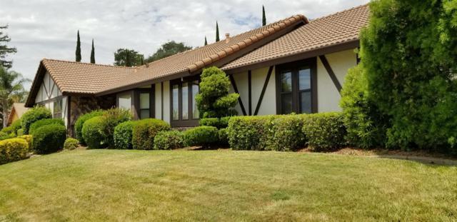 1913 Hackamore Drive, Roseville, CA 95661 (MLS #18038697) :: Keller Williams - Rachel Adams Group