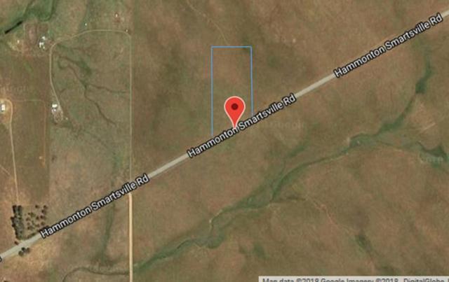 5685 Hammonton Smartsville, Marysville, CA 95901 (MLS #18038723) :: Team Ostrode Properties