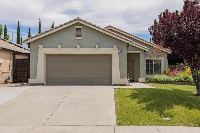 3178 Saginaw Street, West Sacramento, CA 95691 (MLS #18038736) :: Keller Williams - Rachel Adams Group