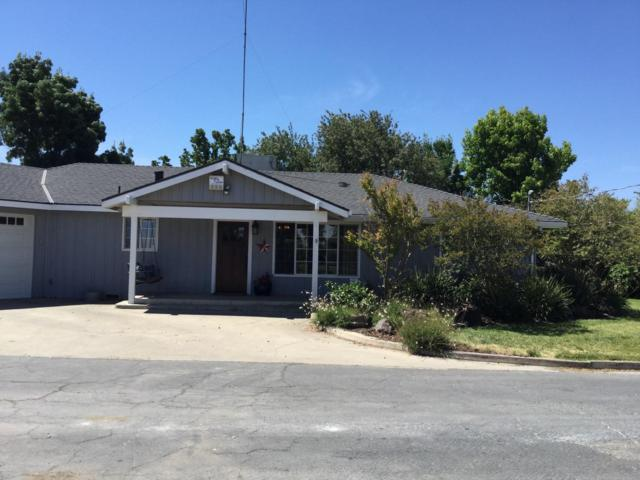 19868 Reynolds Avenue, Dos Palos, CA 93620 (MLS #18038739) :: Heidi Phong Real Estate Team