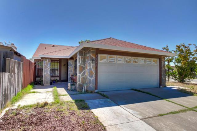 8023 Willys Court, Sacramento, CA 95828 (MLS #18038743) :: Heidi Phong Real Estate Team