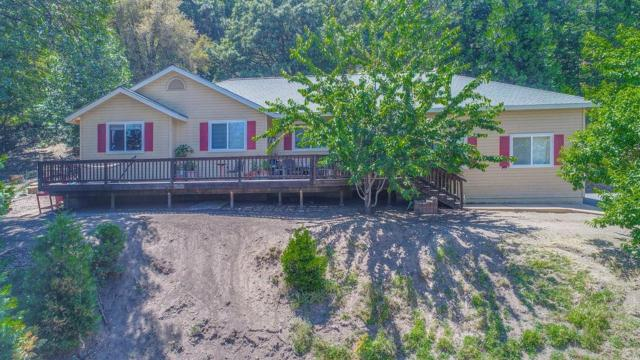 16525 Silver Drive S., Pioneer, CA 95666 (MLS #18038763) :: NewVision Realty Group
