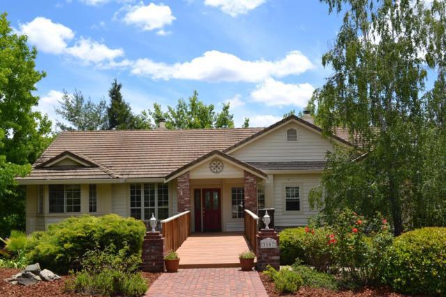 3107 Camerosa Circle, Cameron Park, CA 95682 (MLS #18038768) :: Team Ostrode Properties