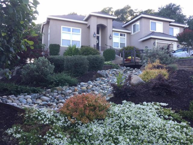 1490 Ridgeview Circle, Auburn, CA 95603 (MLS #18038789) :: NewVision Realty Group