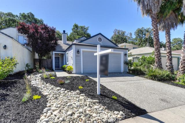 3023 Twin Creeks Lane, Rocklin, CA 95677 (MLS #18038843) :: Heidi Phong Real Estate Team