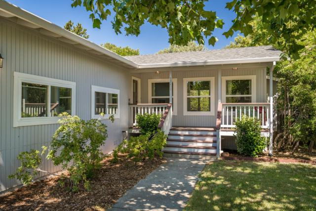 13200 Erin Drive, Auburn, CA 95603 (MLS #18038857) :: Team Ostrode Properties