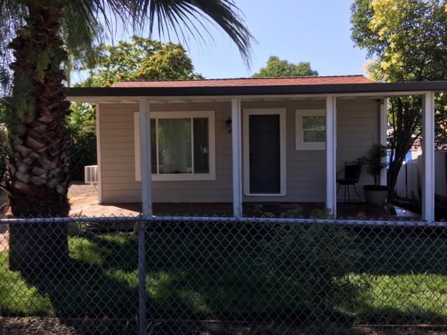 2713 Ellen Street, Sacramento, CA 95815 (MLS #18038879) :: Gabriel Witkin Real Estate Group