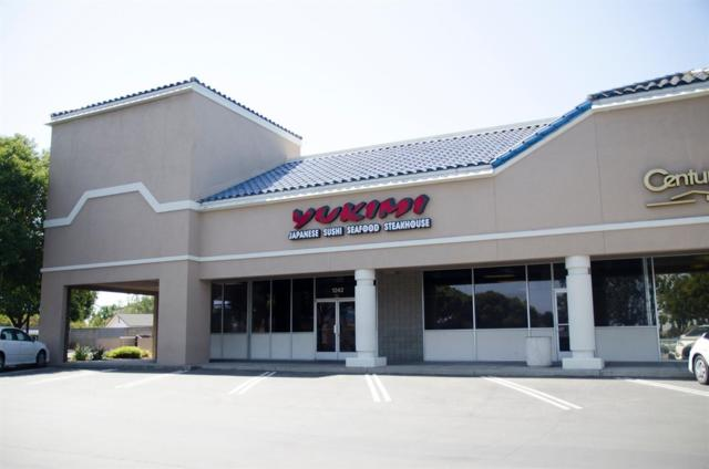 1242 Lathrop Road, Manteca, CA 95336 (MLS #18038966) :: NewVision Realty Group