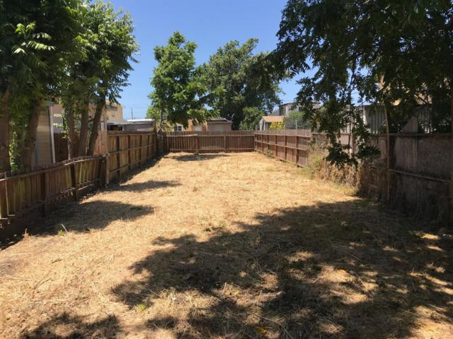 1845 Giaramita, Richmond, CA 94801 (MLS #18038977) :: Dominic Brandon and Team