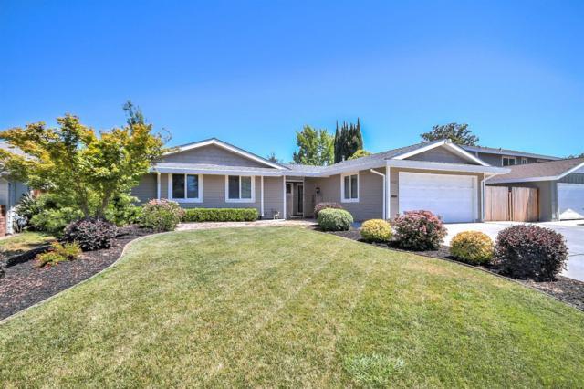 4962 Hillhurst Drive, Fair Oaks, CA 95628 (MLS #18038979) :: Keller Williams Realty