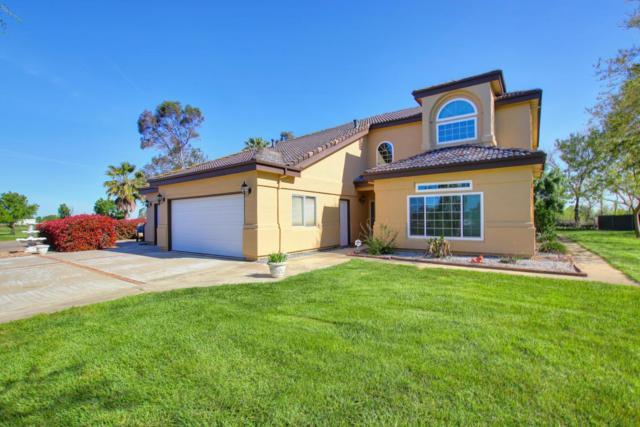 12910 Alta Mesa Road, Herald, CA 95638 (MLS #18038980) :: Heidi Phong Real Estate Team