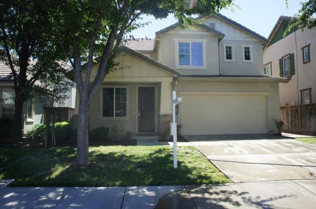 908 Mason Court, Tracy, CA 95377 (MLS #18038994) :: NewVision Realty Group