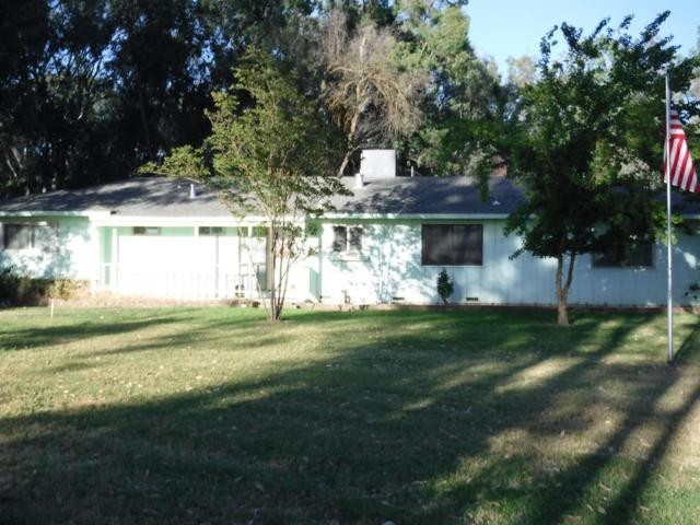 12443 Clay Station Road, Herald, CA 95638 (MLS #18039109) :: Heidi Phong Real Estate Team