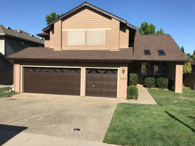 6125 Cameo Drive, Rocklin, CA 95677 (MLS #18039132) :: Heidi Phong Real Estate Team