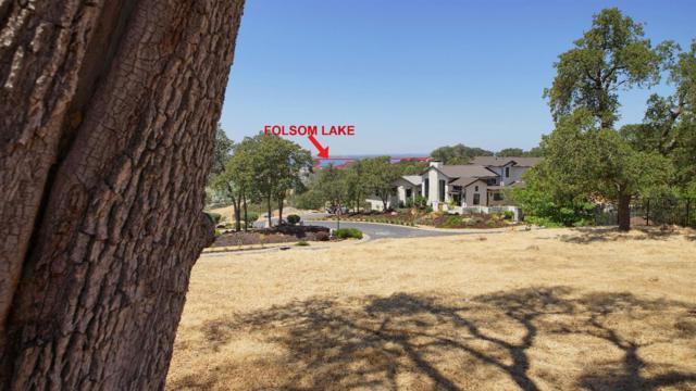 2545 W Via Fiori, El Dorado Hills, CA 95762 (MLS #18039152) :: Team Ostrode Properties