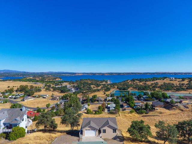 4010 Camanche Pkwy N, Ione, CA 95640 (MLS #18039165) :: NewVision Realty Group