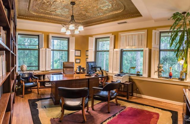 565-#15 Brunswick Road, Grass Valley, CA 95945 (MLS #18039214) :: Heidi Phong Real Estate Team