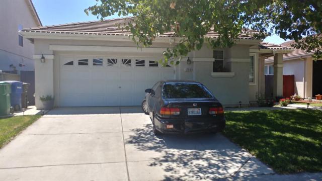 1200 Pipit Drive, Patterson, CA 95363 (MLS #18039219) :: Team Ostrode Properties