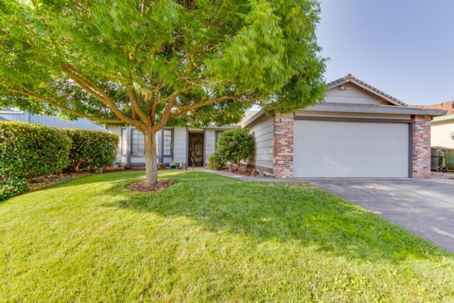 3636 Sun Maiden Way, Antelope, CA 95843 (MLS #18039246) :: NewVision Realty Group