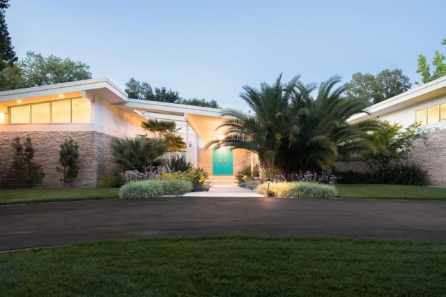 3621 Winding Creek Road, Sacramento, CA 95864 (MLS #18039309) :: NewVision Realty Group