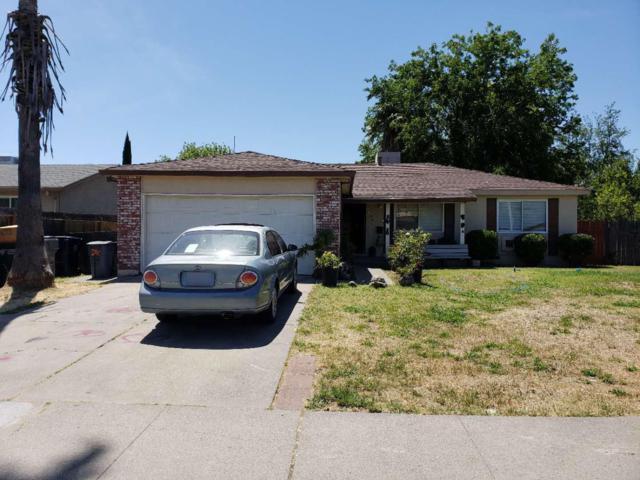 1477 Janrick Avenue, Sacramento, CA 95832 (MLS #18039420) :: Heidi Phong Real Estate Team
