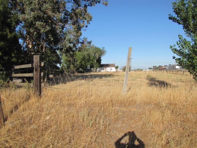 18661 County Road 94B, Woodland, CA 95695 (MLS #18039430) :: Dominic Brandon and Team