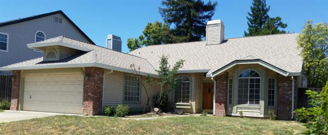 8305 Zephyr Creek Court, Citrus Heights, CA 95610 (MLS #18039436) :: NewVision Realty Group