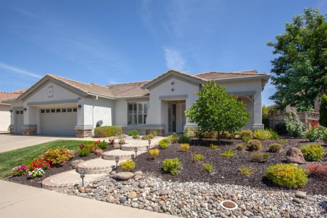 2080 Winding Way, Lincoln, CA 95648 (MLS #18039448) :: Keller Williams - Rachel Adams Group