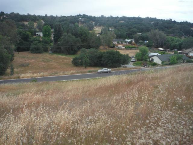 7810 Gabor, Valley Springs, CA 95252 (MLS #18039469) :: Team Ostrode Properties
