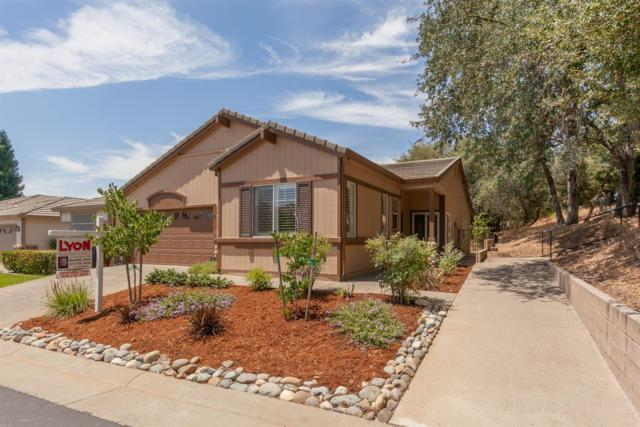456 Clearstone Place, Folsom, CA 95630 (MLS #18039470) :: Thrive Real Estate Folsom