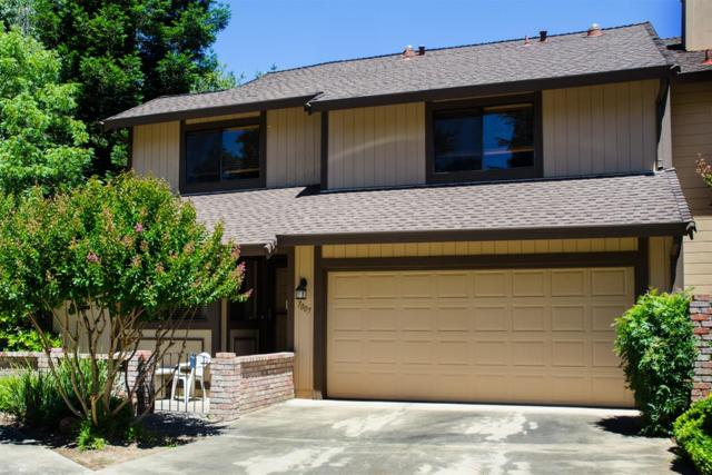 7007 San Felipe Court, Citrus Heights, CA 95621 (MLS #18039503) :: NewVision Realty Group