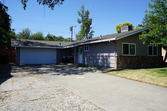 1216 Palm Avenue, Roseville, CA 95661 (MLS #18039597) :: Heidi Phong Real Estate Team
